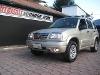 Foto Chevrolet Grand Vitara 5P 2014 45000