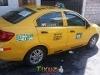 Foto Oportunidad se vende taxi