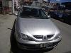 Foto Renault Megane 2003 117000