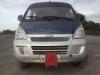 Foto Chevrolet Modelo Otro año 2012 en Esmeraldas...