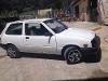 Foto Vendo Suzuki Forsa 1990 En Buenas Condiciones...