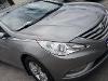Foto Hyundai Sonata 2012 53151