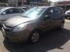 Foto Chevrolet Sail 2012 83000