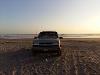 Foto Chevrolet Grand Blazer 1998 2000000