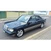 Foto Mercedesbenz Modelo Clase e año 1992 en Puerto...