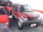 Foto Daihatsu Terios - 1999 - $10400