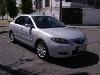 Foto Mazda 3 2008 78049
