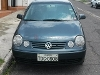 Foto Volkswagen Polo 2005 155000