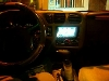 Foto Chevrolet mini blazer negociable