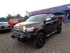 Foto Toyota Tundra Limited - 2012