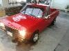 Foto Datsun 1200 modelo 90 a toda prueba de...
