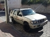 Foto Chevrolet Rodeo 2001 165300