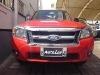 Foto Ford Ranger CD 2011 40000