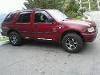 Foto Chevrolet Rodeo 2003