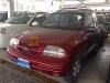Foto Chevrolet Grand Vitara 3P - 2002