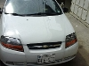 Foto Chevrolet Aveo Activo 1.4 Hatchback