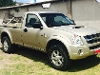 Foto Vendo Camioneta Luv Dmax Cabina sencilla 2012