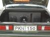 Foto Mercedes Benz Clase E automovil