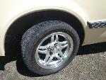 Foto Chevrolet chevette 84