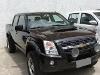 Foto Chevrolet LUV Dmax CD Diesel 2012 41900