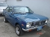 Foto Datsun 1200 coupe 1973 8318