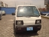 Foto Chevrolet Super Carry 2002 44000