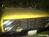 Foto Se vende chevrolet blazer del 80