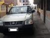 Foto De oportunidad flamante camioneta nissan...