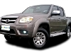 Foto Mazda BT-50 2011 116770