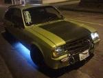 Foto Chevrolet chevette 82