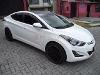 Foto Hyundai Elantra 2014 44558