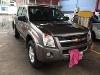 Foto Chevrolet LUV Dmax CD Diesel - 2013