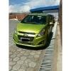 Foto Chevrolet Modelo Spark año 2015 en Puerto Quito...