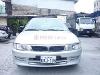 Foto Mitsubishi Lancer - 1998