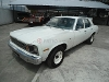 Foto Chevrolet Nova 1978 150000