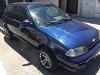 Foto Suzuki Forsa 2 1996 200000