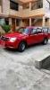 Foto Mazda Modelo Bt50 año 2015 en Puerto Quito...