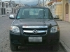 Foto Mazda bt-50 cd action 2.6 2009 200000