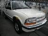 Foto Chevrolet Blazer - 2000
