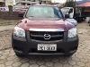 Foto Mazda BT-50 TSX 4X4 2014 42857