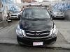 Foto Hyundai H1 2013 34000