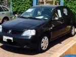 Foto Renault Logan 2010 150000