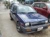 Foto Suzuki Forsa 1 1993 200000