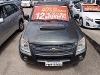Foto Chevrolet luv d-max tm 3.0 4X4 DIESEL CD 2011...