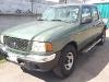 Foto Ford Ranger CD 2003 265700