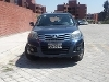 Foto Great Wall Haval H3 2012 82000