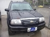 Foto Chevrolet Grand Vitara 3P Sport 2010 89000