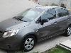 Foto Chevrolet Sail 2012