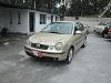 Foto Volkswagen Polo Classic 2005 140000