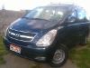 Foto Hyundai H1 2011 70000